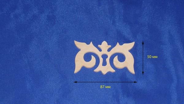 Декор 7.310
