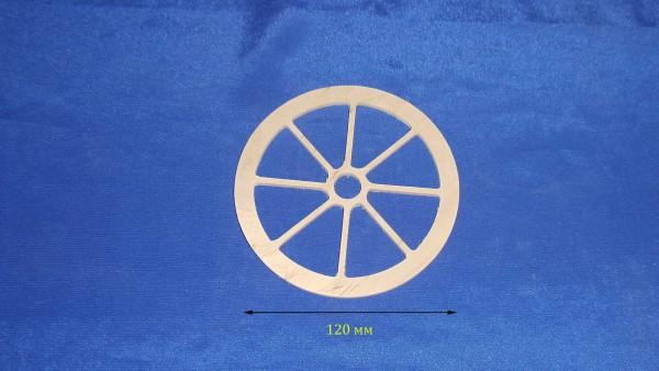 Декор 7.325