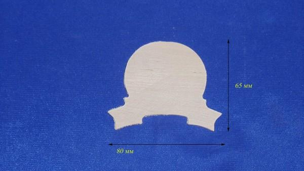 Декор 7.480