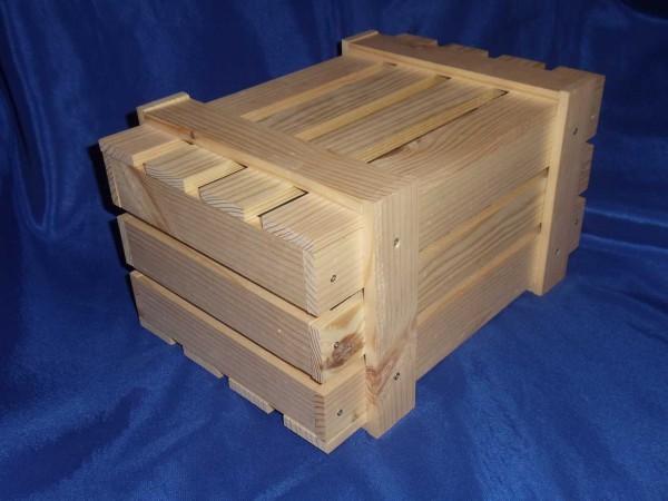 Ящик  10.022