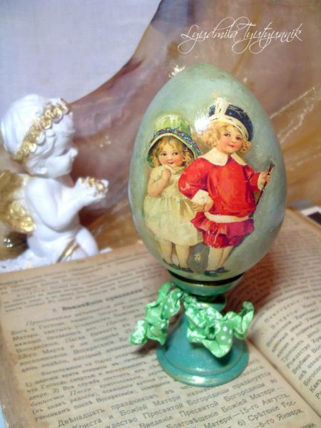 Яйцо 14.147