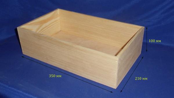 Ящик 10.043