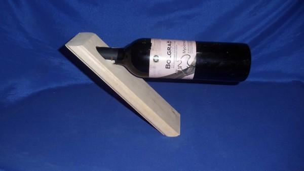 21.084 Держатель для винной бутылки