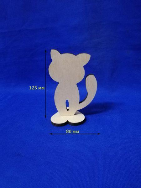 Фигурка кот 17.230