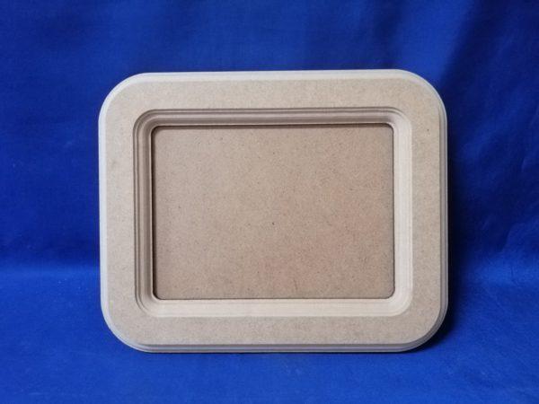 Рамка прямоугольная 25.080