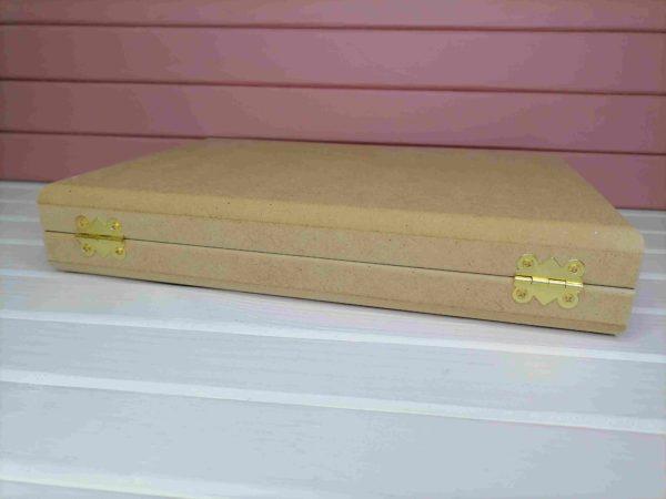 Скринька книжка 25.094